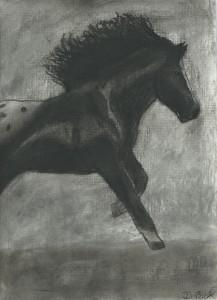 art10
