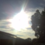 2012-05-20_18-27-57_246